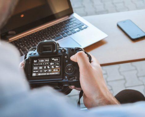 iniciacion-a-la-fotografia-online