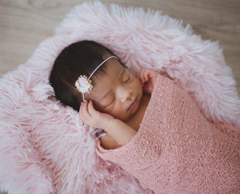 talleres avanzado-online-newborn